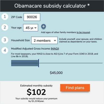 Does the Affordable Care Act make it easier to get individual health insurance?
