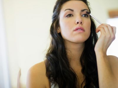 11 Brilliant Concealer Hacks You Probably Haven't Tried Yet
