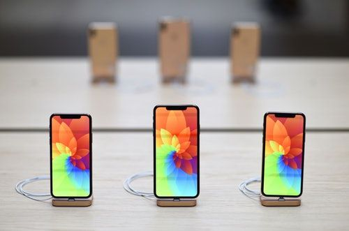 When Do Apple Stores Open On Black Friday 2018? The Deals Will Start Early
