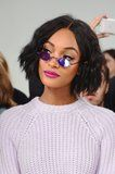 Hair Pros Share How to Get 10 Gorgeous Hollywood Bobs