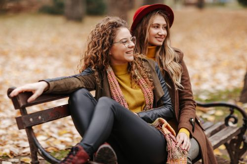 Here's The Bad Dating Habit You Should Avoid In 2021, Based On Your Zodiac Sign