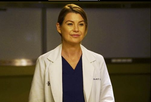 Ellen Pompeo's Video With Eric Dane & Justin Chambers Is 'Grey's' Gold