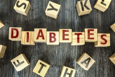 IBM and JDRF bring machine learning to type 1 diabetes research