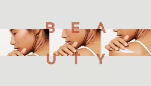 8 Core Beauty Truths We Believe In About Clean & Conscious Beauty
