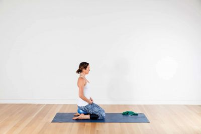 Abs After Baby: How To Heal Your Core After Pregnancy