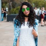 These Long Curly Hair Photos Will Inspire Your Next Style