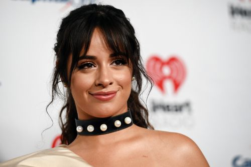Camila Cabello's Instagram About Her Short Haircut Detailed The Drastic Change