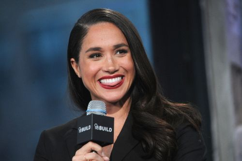Will Meghan Markle Vote In The 2020 Election? She's Set To Make History