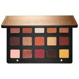 Is Copper the Eye Shadow Color of the Summer? This Trendy Palette Suggests So