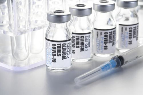Novavax preps to meet global demand, plans capacity for 2B Covid vaccine doses