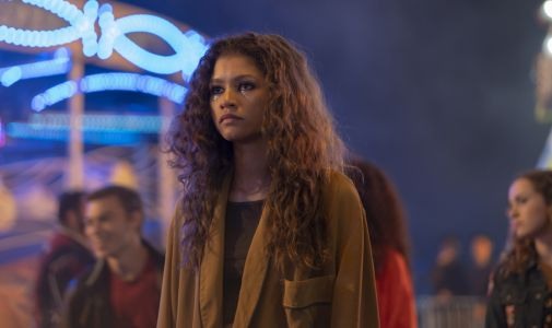 Here's How To Stream 'Euphoria' Without An HBO Subscription