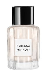 Glam Up Your Fragrance Wardrobe with Rebecca Minkoff Eau de Parfum