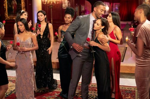 20 Shows Like 'The Bachelor' For All The Reality Dating Drama You Crave