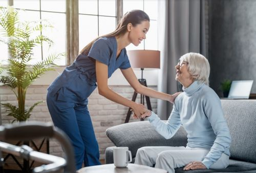 How Home Care Agencies Can Meet Caregiver Compliance Requirements?