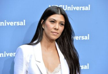 What Does Kombucha Do? I Tried Kourtney Kardashian's Favorite Beverage & I'm Obsessed