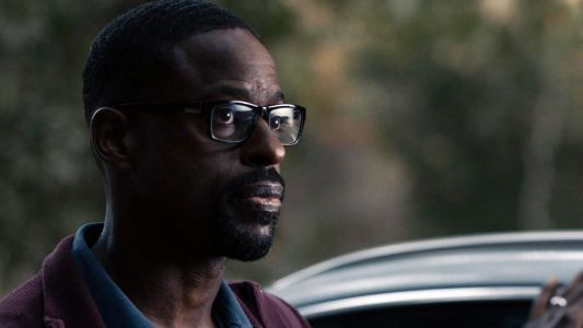 Will Randall's Birth Mom Be His Therapist On 'This Is Us'? This Theory Is Wild