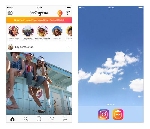 Who Can Post Videos On IGTV? These Instagram Users Can Get In On The Fun