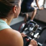 6 Essentials You Definitely Need To Bring To Your First Spin Class