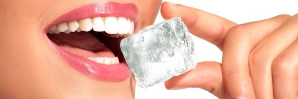 Why Are My Teeth Sensitive To Cold?