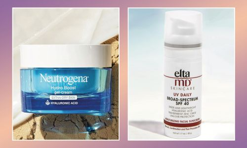 The 5 Best Moisturizers After A Chemical Peel