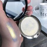 This Iridescent Highlighter Will Convince You That the Mystical Trend Is Still Alive