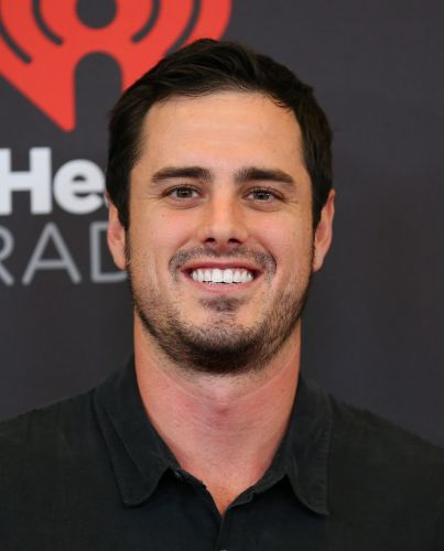 "Ben Higgins' Response To Dale Moss ""Blindsiding"" Clare Crawley Is Harsh"