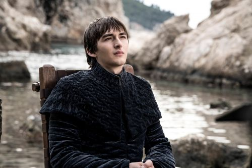 Can Bran Die? 'Game Of Thrones' Fans Have Questions About The Three-Eyed Raven