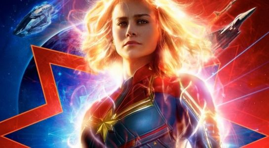 Will There Be A 'Captain Marvel' Sequel? Here's What Fans Should Know