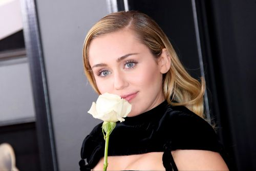 Miley Cyrus' 'Plastic Hearts' Album Release Date, Song Titles, & More