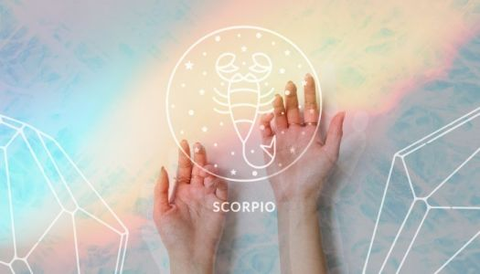 The Zodiac's Most Mysterious Sign-And The Secret To Winning Them Over