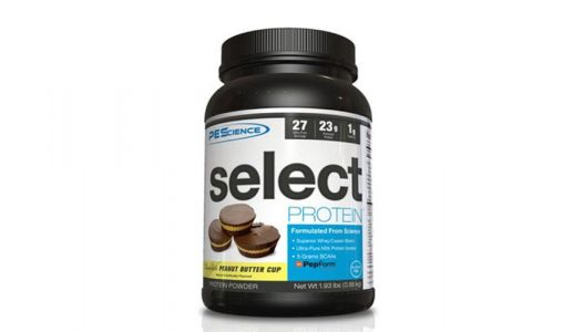 What Can Whey Protein Do For My Skin and Hair?