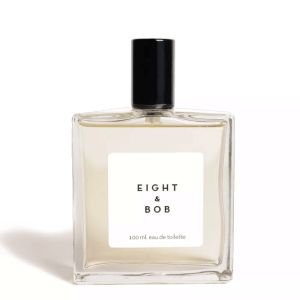 The Original by EIGHT & BOB: A Must-Have Exclusive Cologne For The World's Most Stylish Men