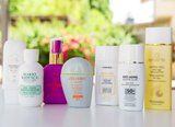 The 7 Best Travel-Size Facial Sunscreens For Every Skin Type