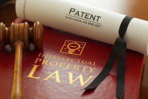 Generics companies face risk as SCOTUS questions patent tribunal's constitutionality