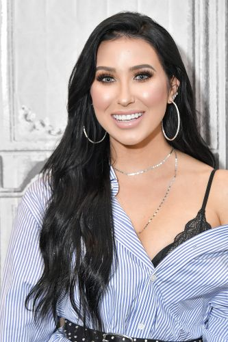 These Tweets About Jaclyn Hill Cosmetics Will Make You So Excited For Her New Line