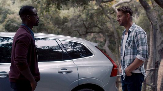 When Do Kevin & Randall Make Up On 'This Is Us'? Their Fight Is Complicated