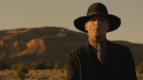 Is Emily Really Dead On 'Westworld'? The Man In Black Left Fans In Complete Shock