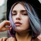 5 Rules to Follow If You Have Color-Treated Hair