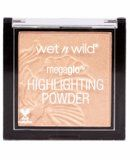 10 Awesomely Affordable Wet n Wild Products - Starting at Just $2!