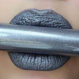 Fun Game: If You Correctly Guess This Metallic Lipstick's Name, You Could Win It