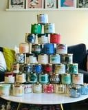 I Sniffed and Ranked 39 Bath & Body Works Holiday Candles - My No.1 Pick Is Lit