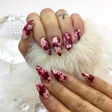 14 Gory Halloween Manicures That Are Bloody Brilliant