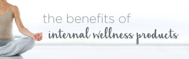 Benefits of Wellness Products