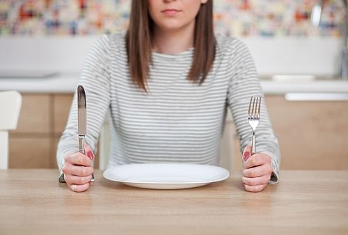 An Experimental Weight Loss Procedure Could Completely Eliminate Feelings of Hunger