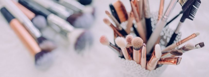 Creating a Self-Care Ritual out of Your Makeup Routine