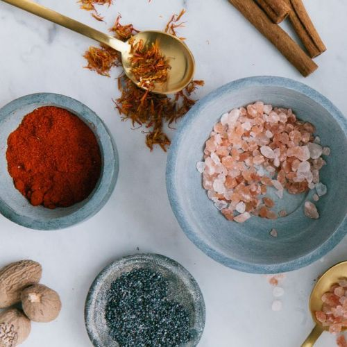 A Professional Witch Reveals the Herbs and Elixirs Every Woman Needs