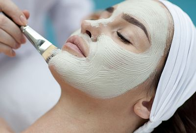 The 6 Fastest Facials in the Country That Actually Give Great Results