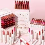 ColourPop Is Having a Huge Cyber Week Sale Next Week - Here's What You Need to Know