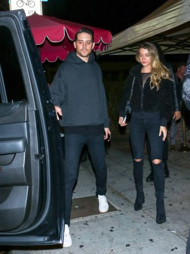 Did Sarah Trott Date G-Eazy Before Matt James? Here's The Reported Scoop