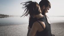 14 Things To Know If You Love A Highly Sensitive Person